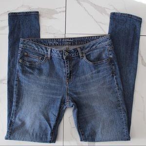 Denver Hayes jeans